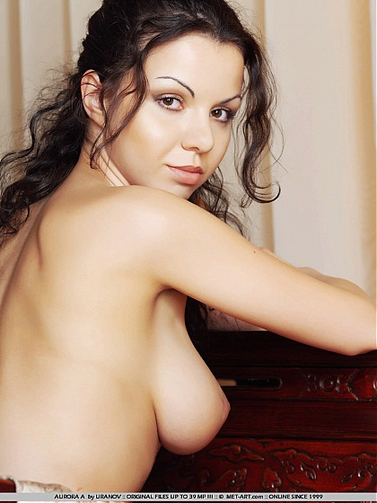 free gallery