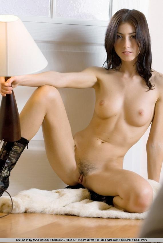 Art Of Sex Brunette - Teens xxx art russians - Naked photo