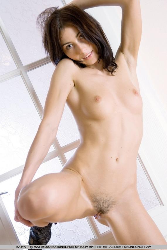 Katya P metart pics
