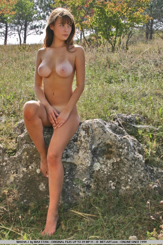 Mature nude older women outside tumblr not absolutely