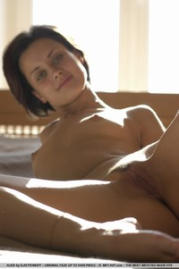 tatyana met art metart