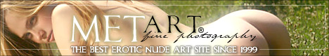 MetArt membership and password